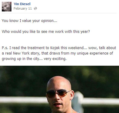 Facebook-Vin-Diesel