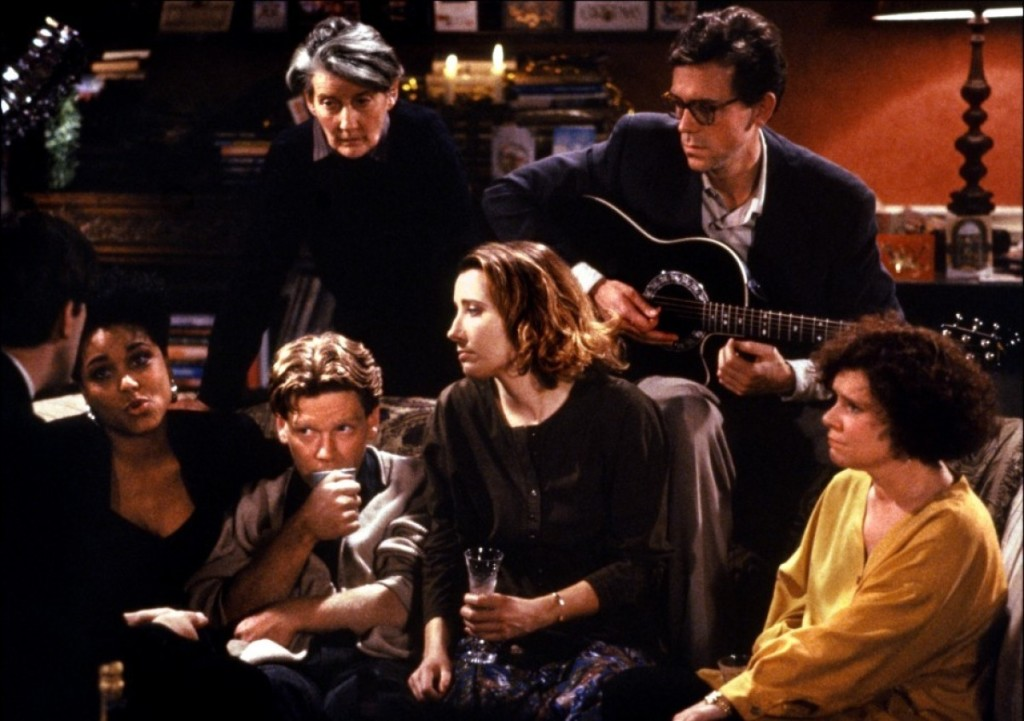 Peter-s-Friends-hugh-laurie-and-emma-thompson-16560374-1200-845