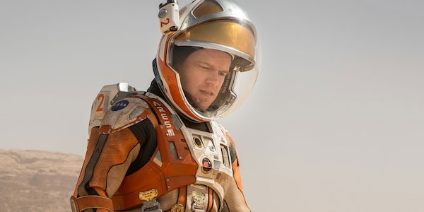 The_Martian_72117