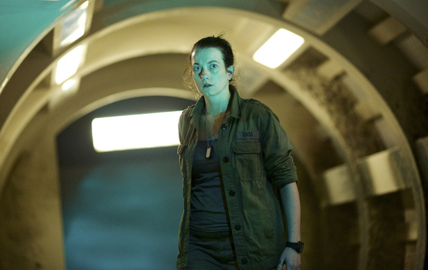 uktv-doctor-who-before-the-flood-2
