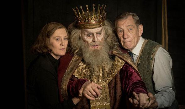 Sir-Anthony-Hopkins-Sir-Ian-McKellen-The-Dresser-BBC-Simon-Button-615012
