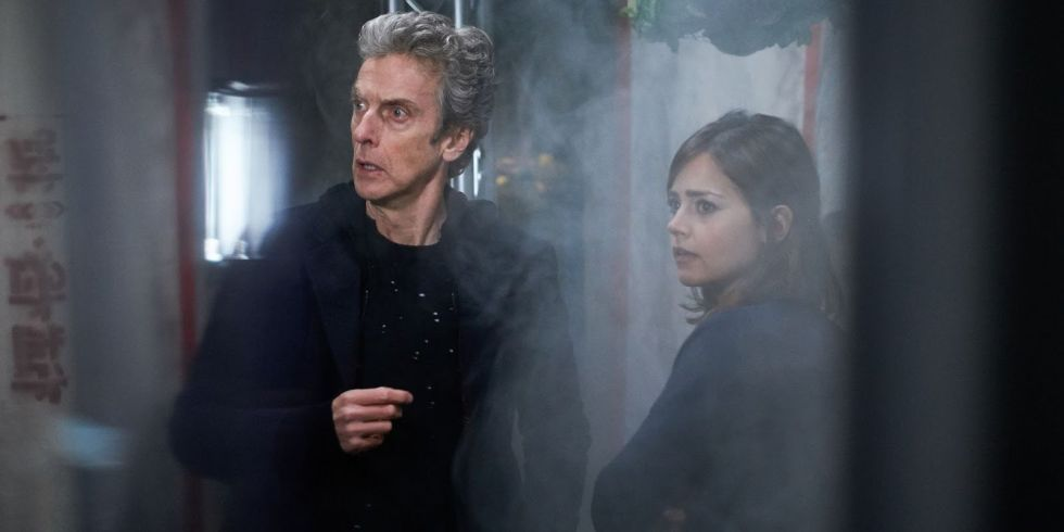 landscape-1447152509-tv-doctor-who-s09e09-still-07