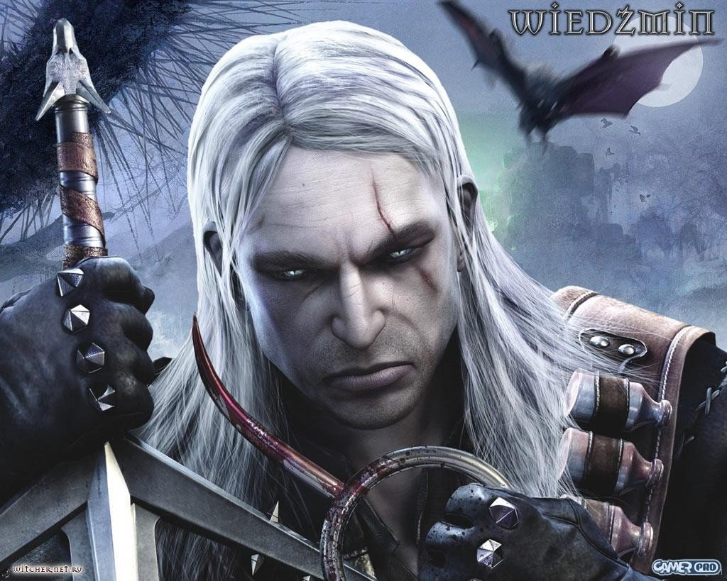 witcher_the_wallpapers_1
