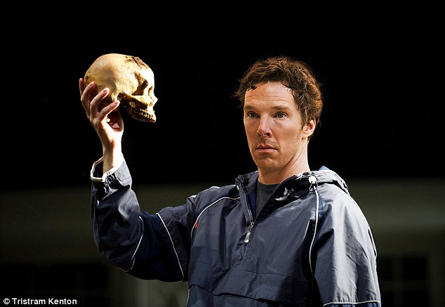 2B132ACB00000578-3184550-From_screen_to_stage_How_Benedict_Cumberbatch_might_look_when_he-a-3_1438669096870