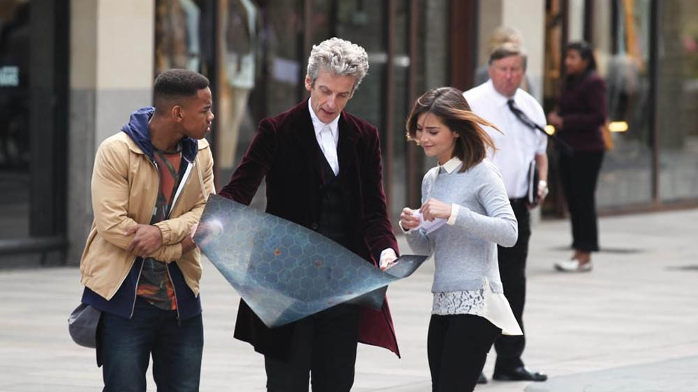 Doctor-Who-9-10-Joivan-Wade-as-Rigsy