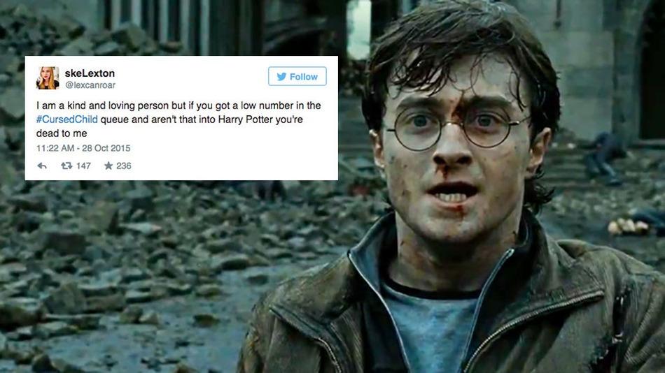 Harry_Potter_Cursed_Child_ticket_queue