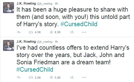 Infossible_Harry-Potter-and-Cursed-Child-7