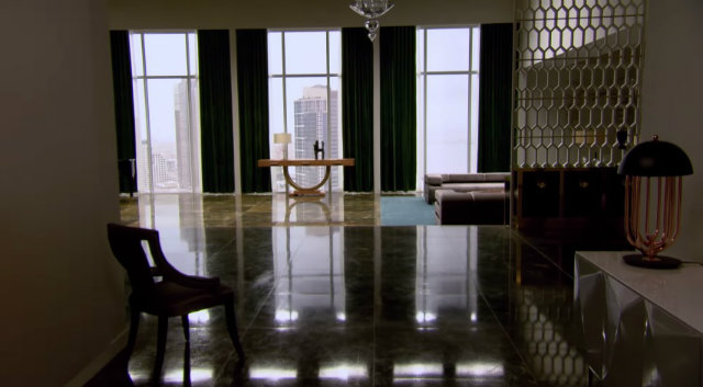 SEE-INSIDE-CHRISTIAN-GREYS-APARTMENT-IN-FIFTY-SHADES-OF-GREY-5