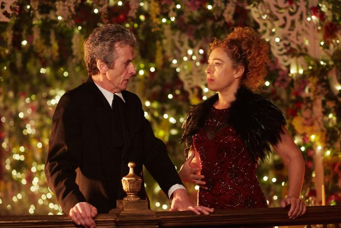 doctor-who-christmas-special-spoilers