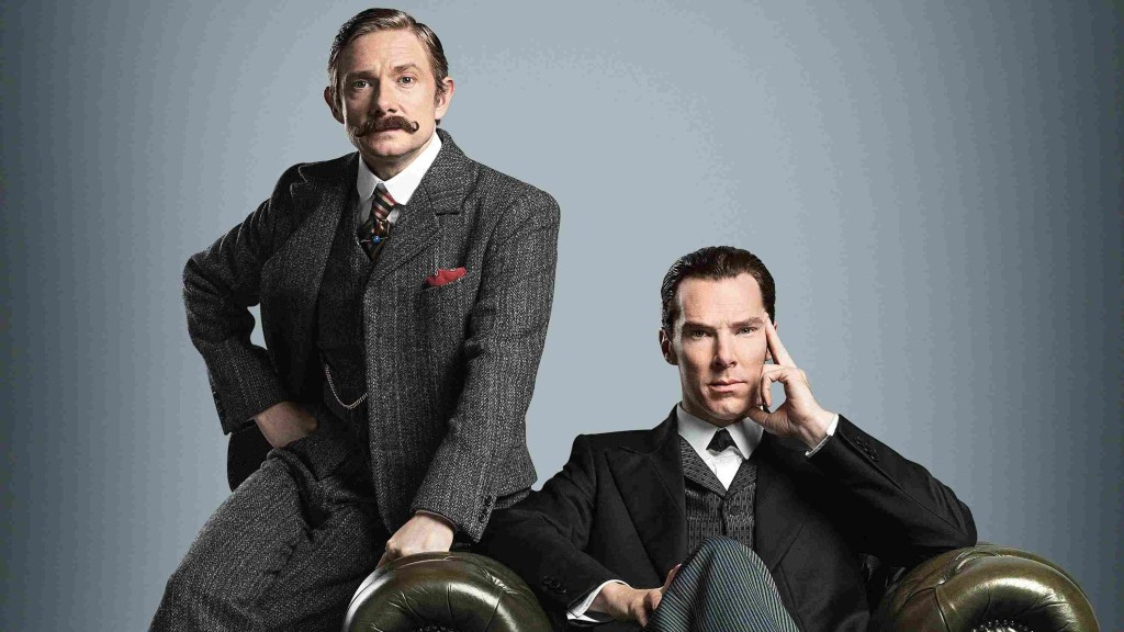 the-sherlock-special-episode-finally-has-an-air-date-so-when-can-we-expect-season-4-imp-695942