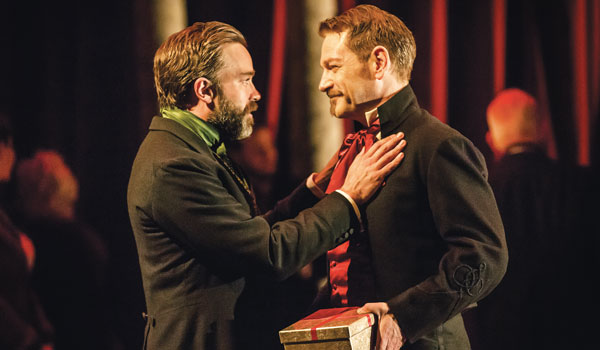 Hadley-Fraser-Polixenes-and-Kenneth-Branagh-Leontes-in-The-Winters-Tale.-CREDIT-JOHAN-PERSSON-1