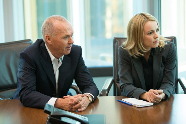 Spotlight-Movie-Still-1