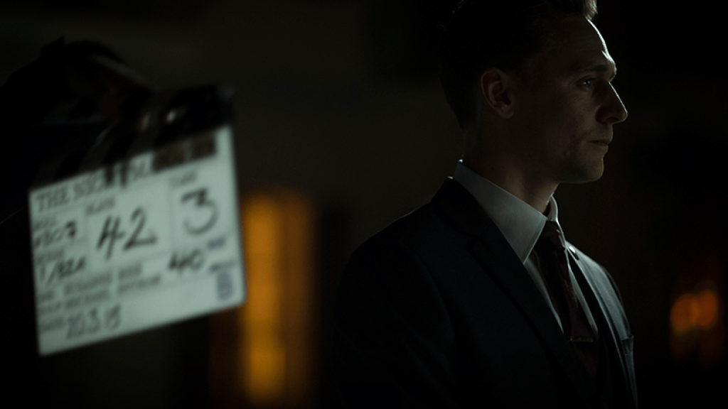 tom_nightmanager2-1748x984