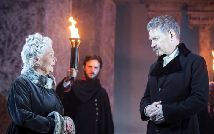 winters-tale-branagh-dench-large