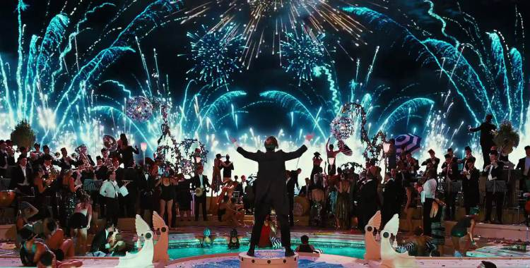 635854593589214664968845293_the-great-gatsby-party