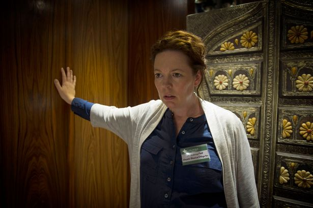 The-Night-Manager--Burr-OLIVIA-COLMAN