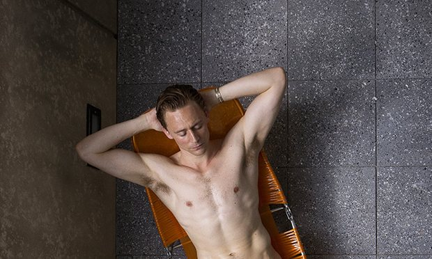 We_couldn_t_bare_not_sharing_these_new_pictures_of_Tom_Hiddleston_in_High_Rise