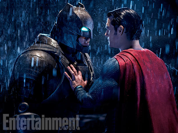 batman-v-superman-dawn-of-justice-000220568