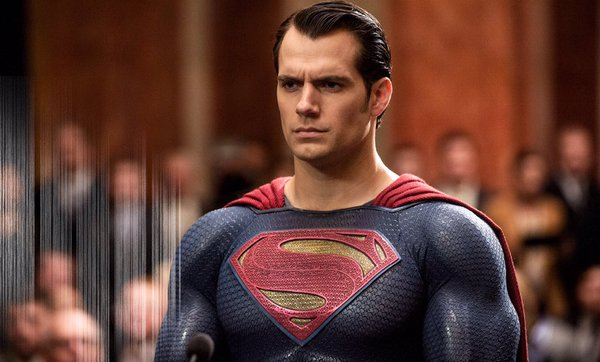 batman-v-superman-dawn-of-justice-henry-cavill
