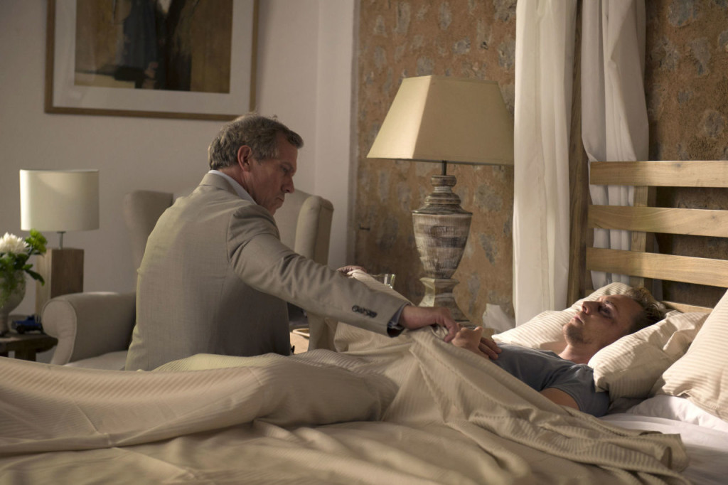 gallery-1456695325-9768843-low-res-the-night-manager