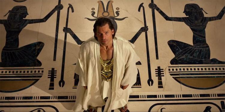 god-of-egypt-trailer-slide-750x375
