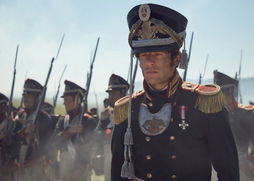 war-and-peace-bbc-mini-series-2016-003-james-norton-as-prince-andrei-bolkonsky