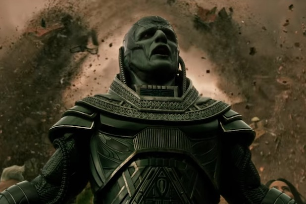 X-Men-Apocalypse-Final-Trailer-5-Things-We-Learned-Featured-Image