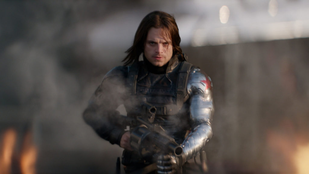 which-of-the-avengers-are-most-likely-to-die-in-captain-america-civil-war-828685