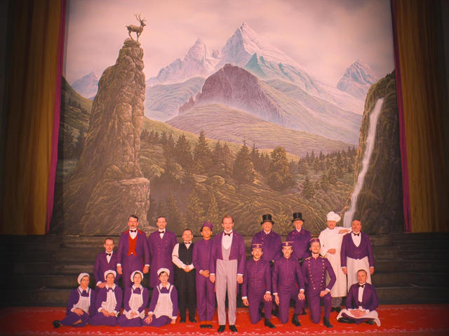 3042296-inline-i-1-picture-perfect-how-grand-budapest-hotel-cinematographer-shot-the-oscars-most-symmetric
