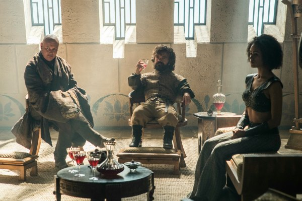 460251-lord-varys-tyrion-lannister-and-missandei-in-game-of-thrones-season-6-episode-4-book-of-the-stranger-resize