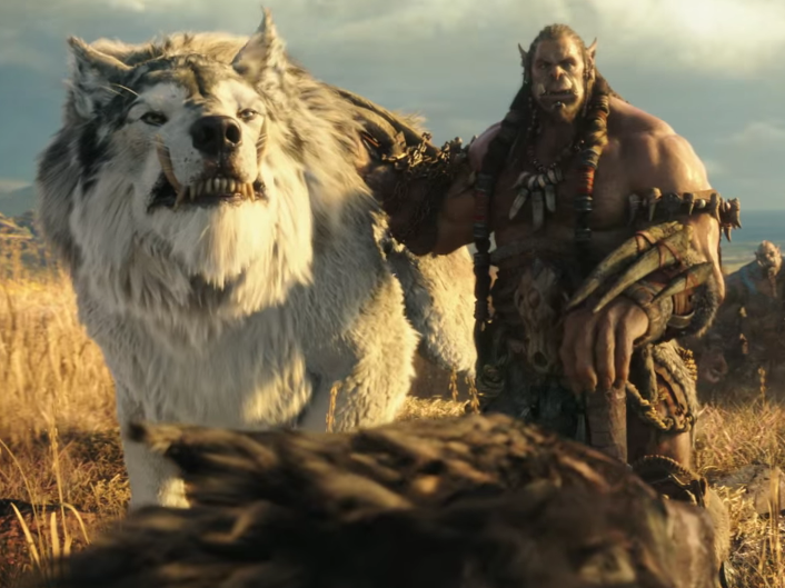 after-10-years-the-first-trailer-for-the-world-of-warcraft-movie-is-here