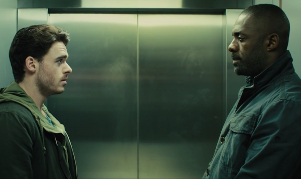 bastille-day-movie-idris-elba-richard-madden--600x357