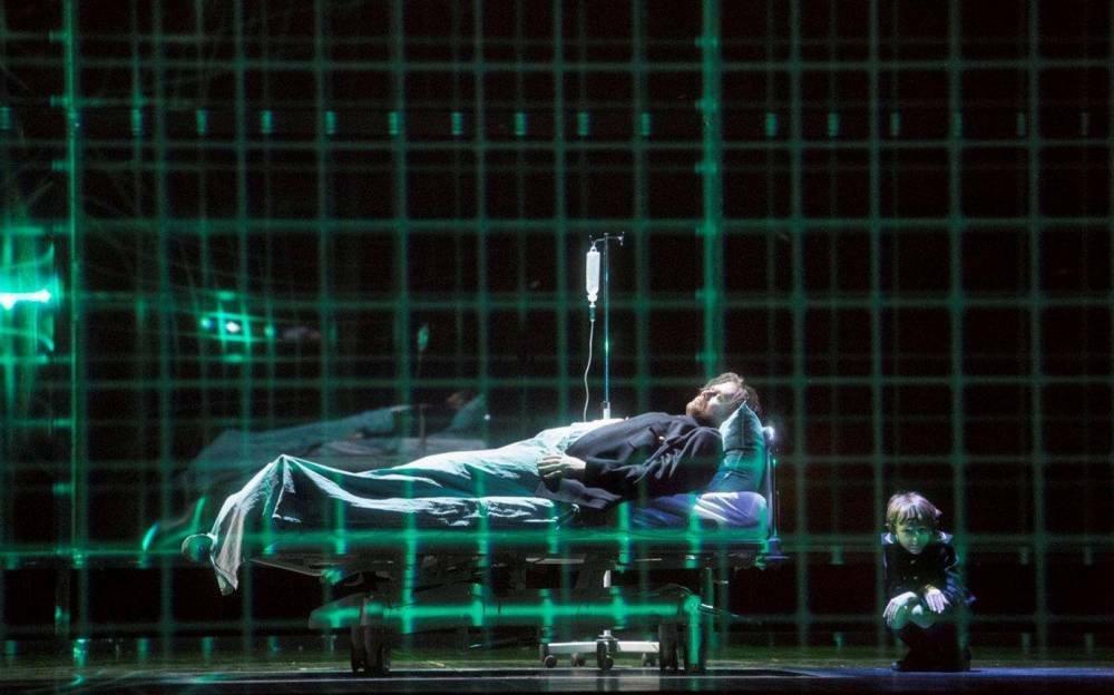 z20056674IER,Tristan-i-Izolda--Teatr-Wielki-Opera-Narodowa