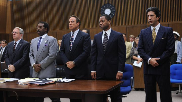 720x405-The-People-v.-O.J.-Simpson--American-Crime-Story-Episodic-Images-1