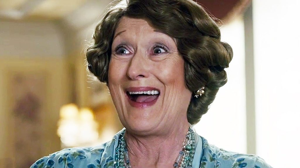 florence-foster-jenkins-1