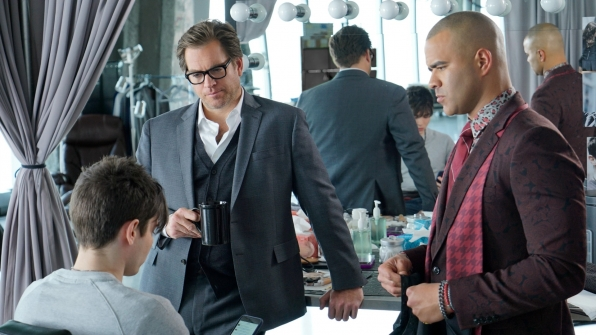 bull-michael-weatherly-1