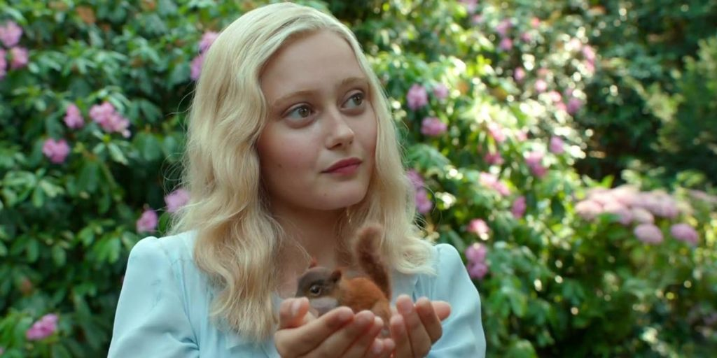miss-peregrine-s-home-for-peculiar-children-emma-bloom-ella-purnell