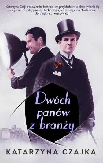 dwoch-panow-z-branzy-300-337x535